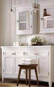 creative bathroom medicine cabinet designs