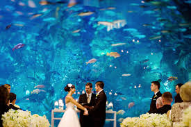 wedding venues in new jersey cool wedding venues in nj 5 unique wedding venues