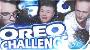 Challenge Kaiko Spicy Oreo Challenge Dzikie Ryki Kaiko Xd