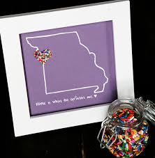 college graduation gifts for friends diy going away gift ideas for friends more info could be found