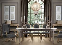 Houzz Dining Room Tables Awesome Houzz Dining Room Tables Pictures Rugoingmyway Us