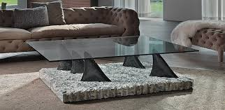 cattelan italia vietato bagnarsi coffee table cattelan italia