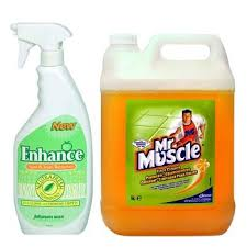 cleaning chemicals uk commercial cleaning products alliance