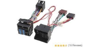 parrot ck3100 advanced bluetooth car kit amazon co uk electronics