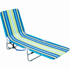 Patio Lounge Chairs Walmart Outdoor Folding Lounge Chair Patio Furniture Chaise Lounge Mid
