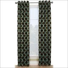 Grey Cream Curtains Bathroom Fabulous Chevron Curtain Fabric Tan And White Chevron