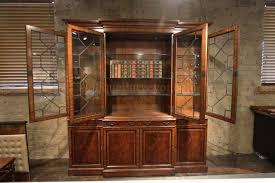 Mahogany Bookcases Uk Fresh Great Mahogany Bookcases Uk 12914