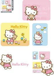 kitty vector logo eps free vector download 177 533 free