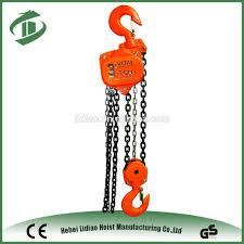 china 1 ton kito chain hoist china 1 ton kito chain hoist
