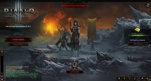 Diablo Meme - top 10 diablo 3 hardcore tips a brief guide to torment x