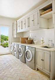 Laundry Room With Sink 28 Clever Mudroom Laundry Combo Ideas Shelterness