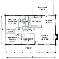 small cabin floorplans cabin blueprints floor plans small log cabin plans log cabin