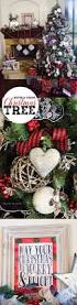 best 25 christmas tree pictures ideas on pinterest christmas