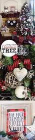 207 best christmas trees woodland images on pinterest christmas