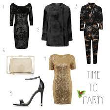 it u0027s christmas dig out the party dress clutch bag u0026 high heels