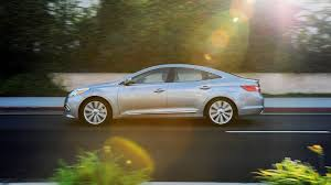 2017 hyundai azera review u0026 ratings edmunds