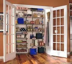 Barn Door Electric by Bathroom Winning Modern Pantry Design Elegant Sliding Barn Door