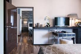 hotel design budget salinenparc erwitte germany booking com