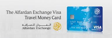 bank prepaid cards commercial bank alfardan exchange and rêv partner to launch