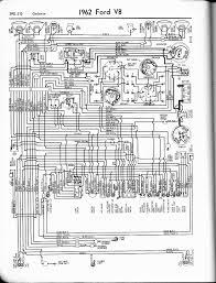 1967 ford fairlane wiring diagram agnitum 1956 in 1967 ford