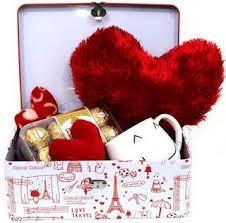 24 best gifts to mumbai 24 best gifts to mumbai images on bombay cat mumbai and