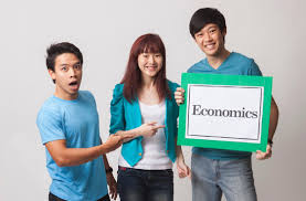 Jobs Economics Degree by 10 Unexpected Jobs For An Economics Major