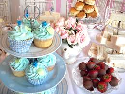 High Tea Kitchen Tea Ideas Kitchen Tea Party Games Home Party Ideas