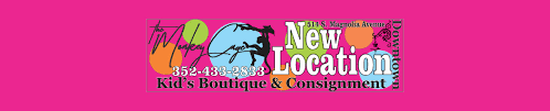Baby Furniture Consignment Shops Near Me The Monkey Cage Children U0027s Clothing Store In Ocala Fl 34471