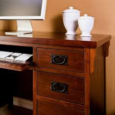 Mission Style File Cabinet Office Furniture Mission Furniture Craftsman Furniture