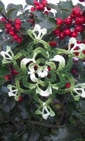 461 best snowflakes images on pinterest crochet snowflakes