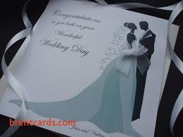 card for from groom wedding cards pictures groom free card design ideas