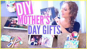diy s day gifts 2016 diy last minute s day gift ideas lundquist