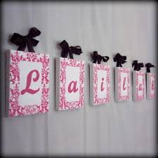 chic baby name wall art uk how to make your baby name wall art excellent baby name canvas art damask name wall art childrens name wall art stickers