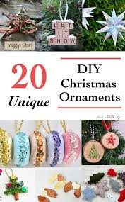 167 best images about holiday and seasonal home decor on pinterest