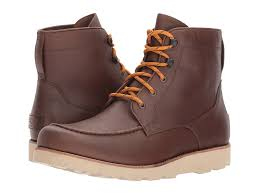 ugg sale usa ugg sale s shoes
