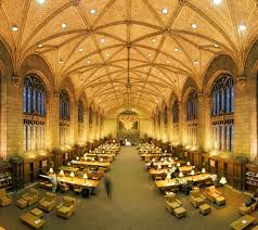 Uchicago Barnes And Noble Filming For Divergent Takes Place At The University Of Chicago