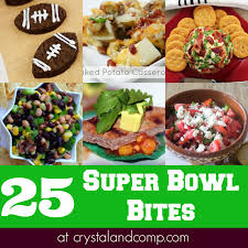 top super bowl foods peeinn com