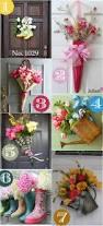 Retro Decorations For Home Best 20 Creative Decor Ideas On Pinterest Corner Furniture
