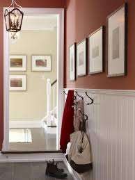 Mud Room Plans by Endearing Mudroom Closet Plans Roselawnlutheran