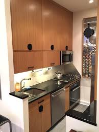 kitchen furniture nyc custom kitchen cabinets nyc design renovation