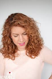 curly hair parlours dubai a new solution to tame frizz that even works for curls hair