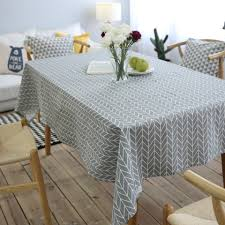 furniture tableclothsfactory tablecloths factory coupon