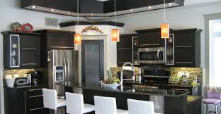 Premier Kitchen Cabinets Home