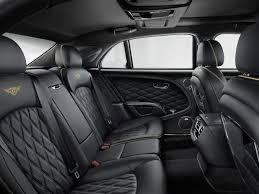 New Bentley Mulsanne Revealed Ahead Of Geneva 2016 New Updated Bentley Mulsanne Range Revealed Ahead Of Geneva Debut