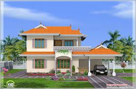 House front view designs pictures
