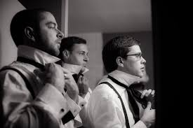 classic cape cod wedding rebecca marie photography