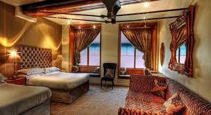 livingroom liverpool signature living hotel book bed breakfast europe