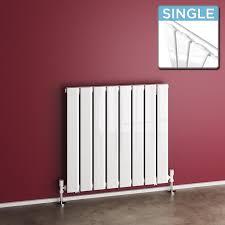 best 25 horizontal radiators ideas on pinterest radiators