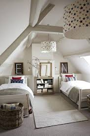 kids bedroom ideas girls shared bedroom ideas for brothers parhouse club