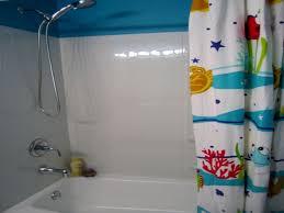 100 kids bathroom decorating ideas bathroom cool kids